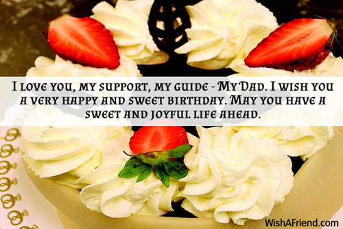 183-dad-birthday-wishes