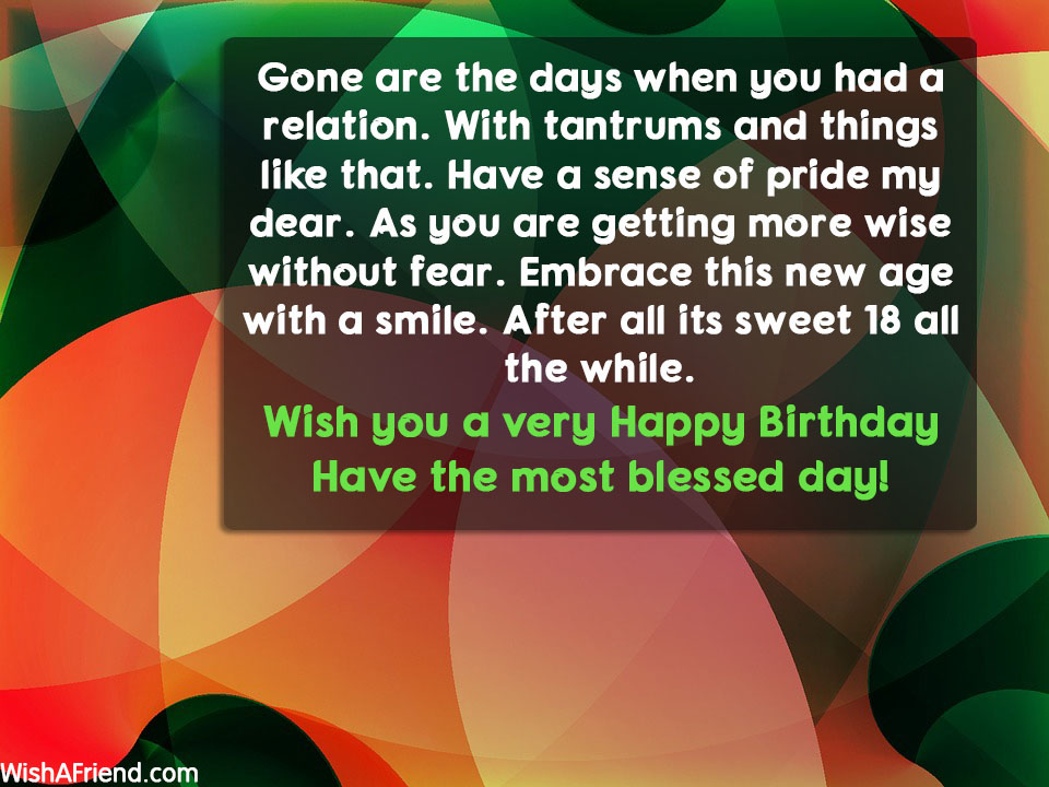 18470-18th-birthday-sayings