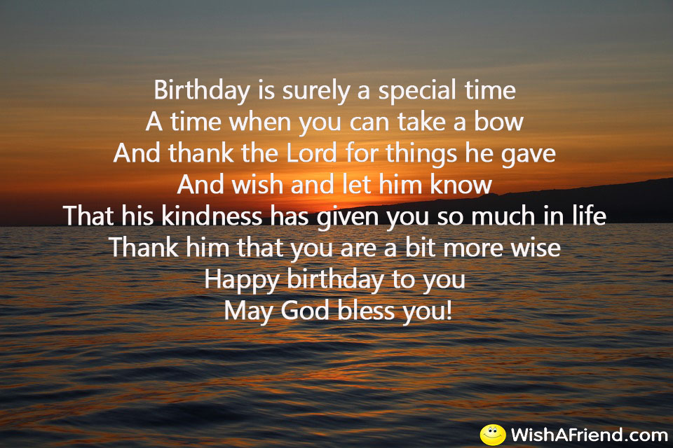 18489-religious-birthday-quotes