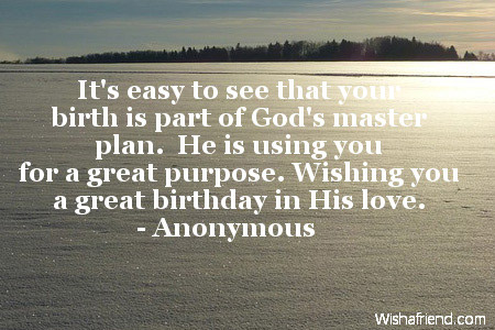 1851-religious-birthday-quotes