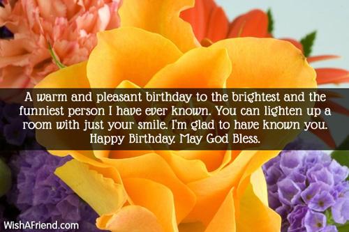1857-happy-birthday-greetings