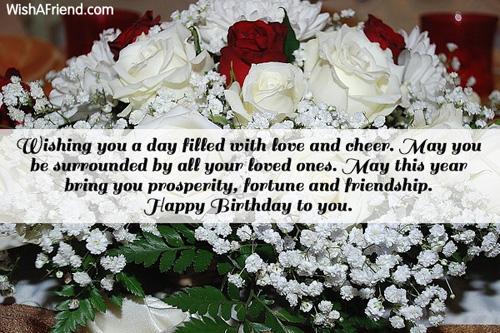 1858-happy-birthday-greetings