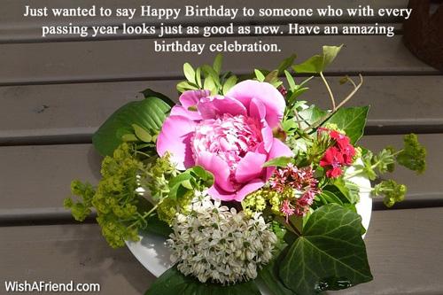 1862-happy-birthday-greetings