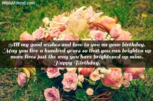 1863-happy-birthday-greetings