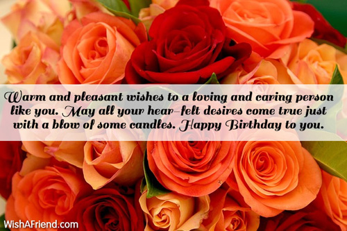 1864-happy-birthday-greetings