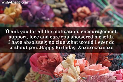 1865-happy-birthday-greetings