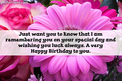 1867-happy-birthday-greetings