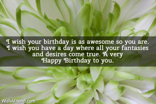 1868-happy-birthday-greetings