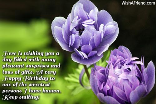 1870-happy-birthday-greetings