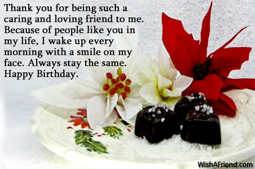 1872-birthday-greetings-for-friends