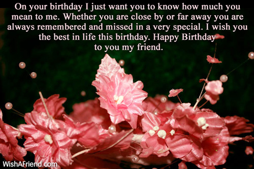 1879-birthday-greetings-for-friends