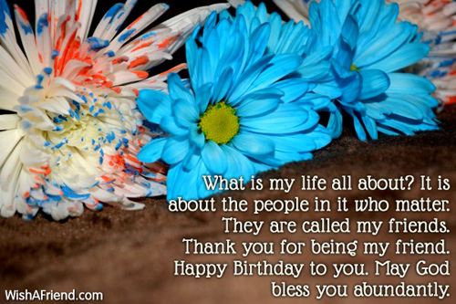1881-birthday-greetings-for-friends