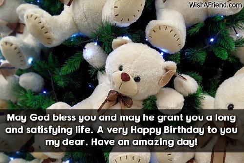 1890-christian-birthday-greetings