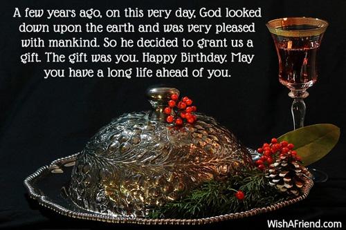 1891-christian-birthday-greetings