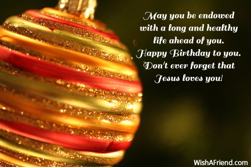 1894-christian-birthday-greetings