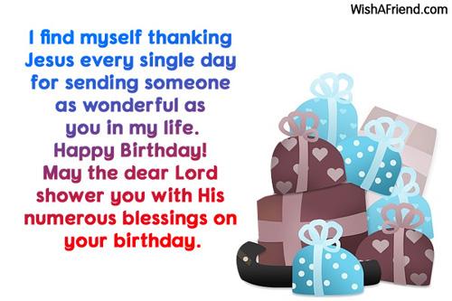 1895-christian-birthday-greetings