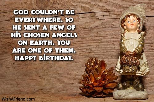 1897-christian-birthday-greetings