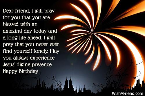 1899-christian-birthday-greetings