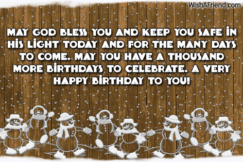 1901-christian-birthday-greetings