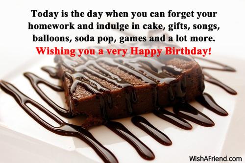 1902-kids-birthday-wishes