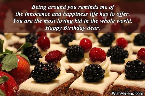 1903-kids-birthday-wishes