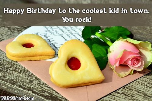 1904-kids-birthday-wishes