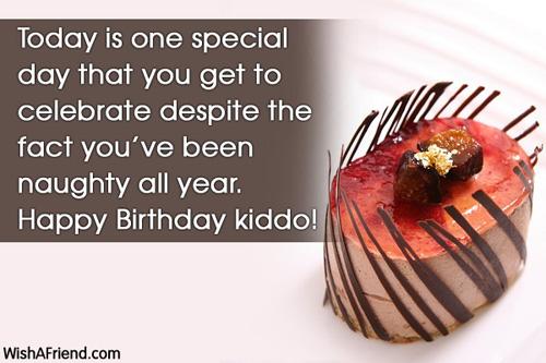 1905-kids-birthday-wishes