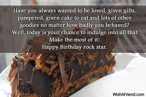 1908-kids-birthday-wishes
