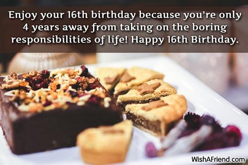 1921-16th-birthday-wishes