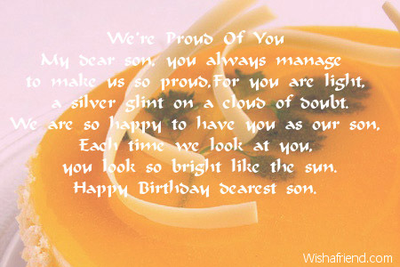 1944-son-birthday-poems