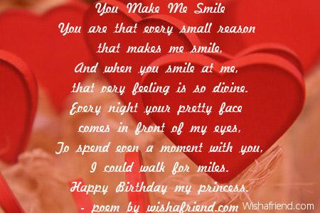 1966-girlfriend-birthday-poems