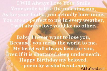 1967-girlfriend-birthday-poems