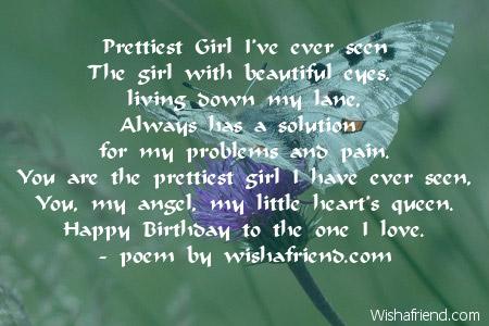 1968-girlfriend-birthday-poems