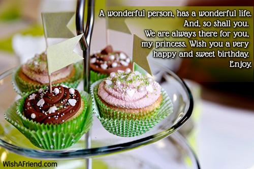 199-daughter-birthday-wishes