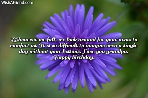 1992-grandfather-birthday-wishes