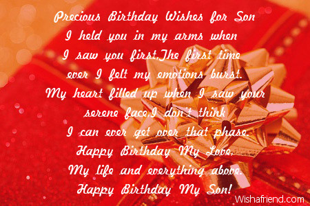 2021-son-birthday-poems