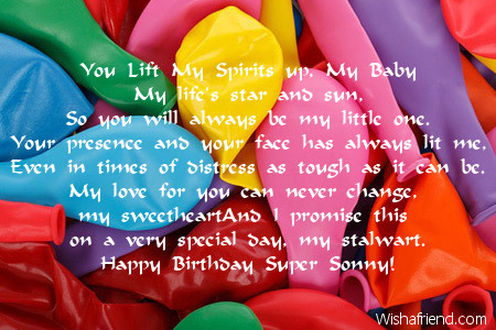 2023-son-birthday-poems