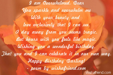 2030-girlfriend-birthday-poems