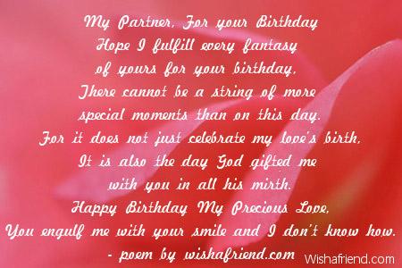 2032-girlfriend-birthday-poems