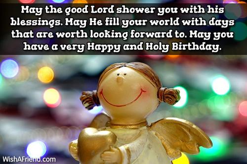 2046-christian-birthday-greetings