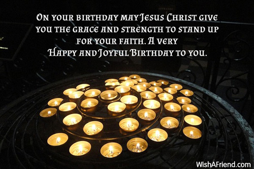 2048-christian-birthday-greetings