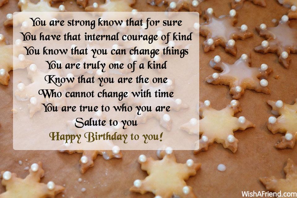20642-women-birthday-sayings