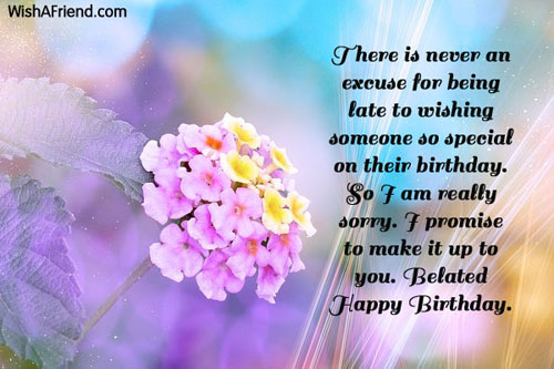 2067-belated-birthday-wishes