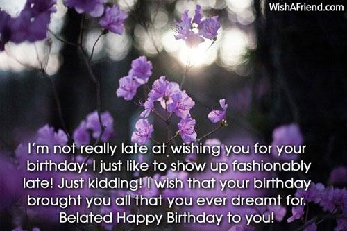 2073-belated-birthday-wishes