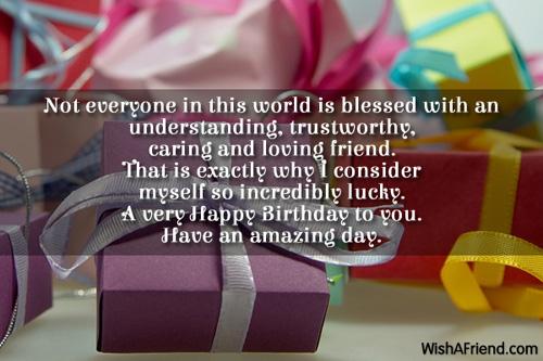 2082-friends-birthday-wishes