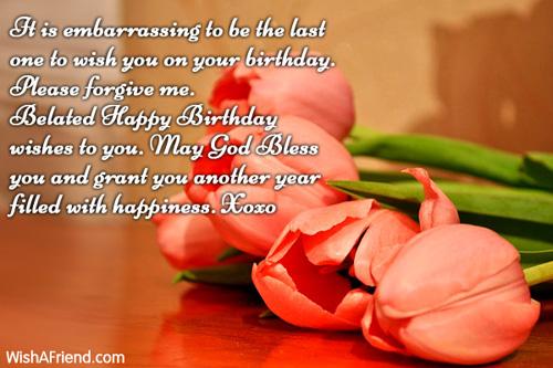 2084-belated-birthday-greetings