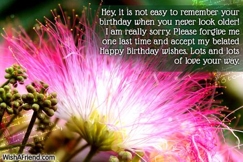 2086-belated-birthday-greetings