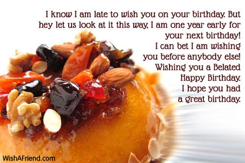 2089-belated-birthday-greetings