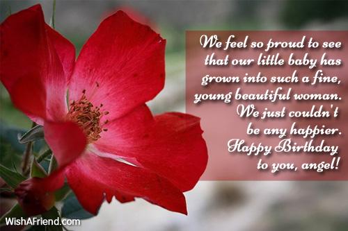 209-daughter-birthday-wishes