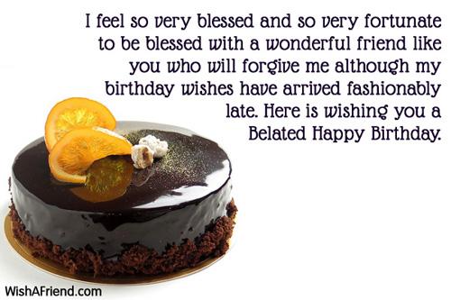 2090-belated-birthday-greetings